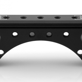 RED ONE TOP MOUNT 19 INCH-A1